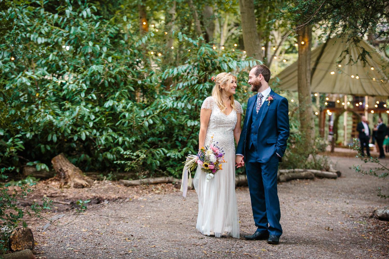 Wedding Photographer Hertfordshire-103.jpg