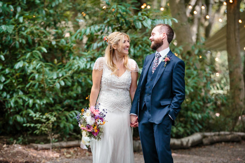 Wedding Photographer Hertfordshire-104.jpg