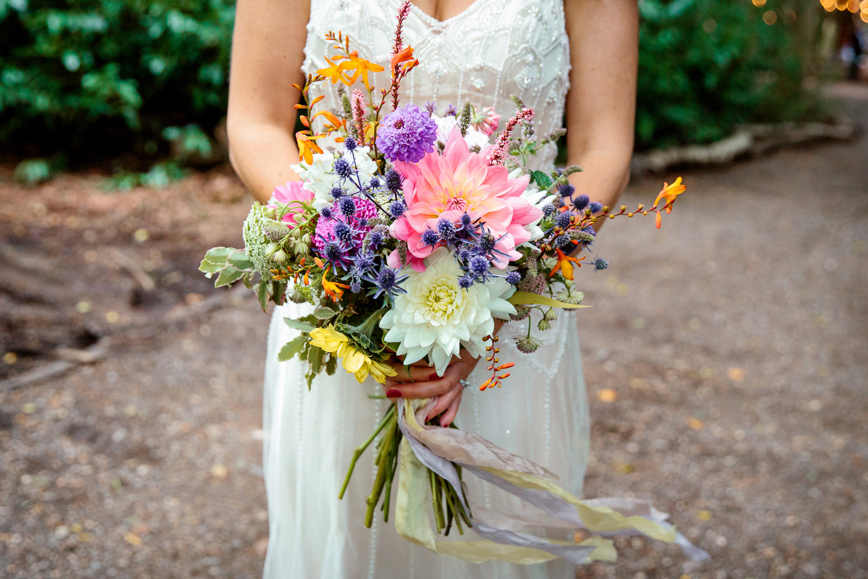 Wedding Photographer Hertfordshire-105.jpg