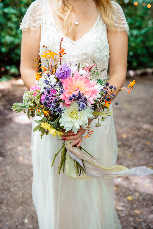 Wedding Photographer Hertfordshire-106.jpg