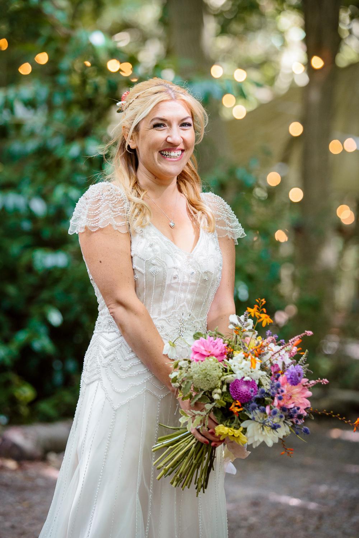 Wedding Photographer Hertfordshire-107.jpg