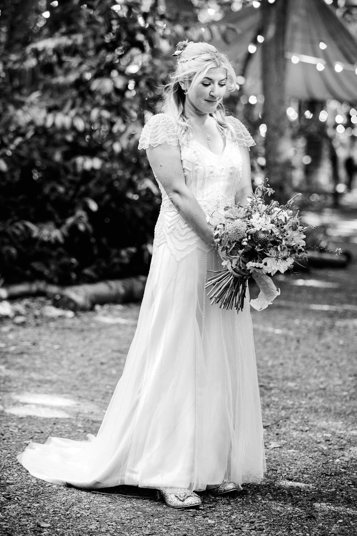 Wedding Photographer Hertfordshire-109.jpg