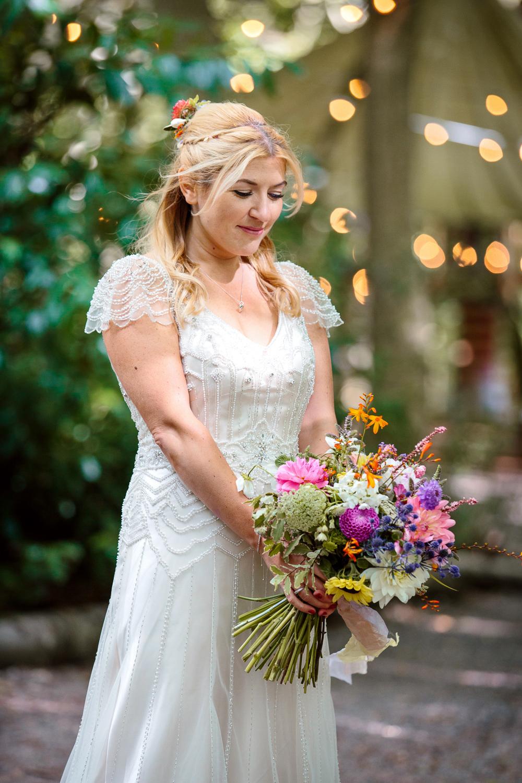 Wedding Photographer Hertfordshire-110.jpg