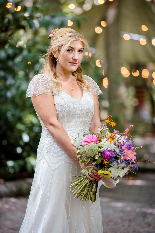 Wedding Photographer Hertfordshire-111.jpg
