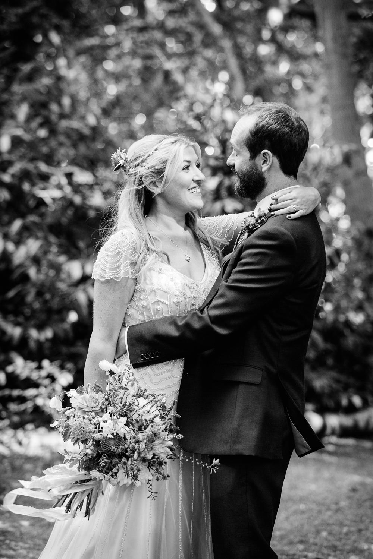 Wedding Photographer Hertfordshire-113.jpg