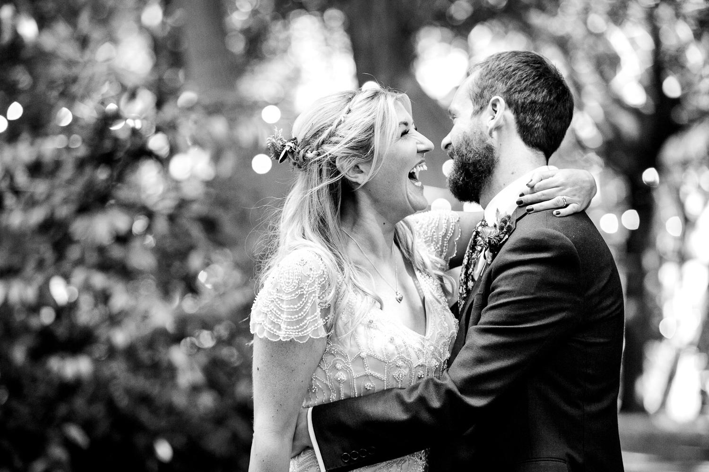Wedding Photographer Hertfordshire-115.jpg