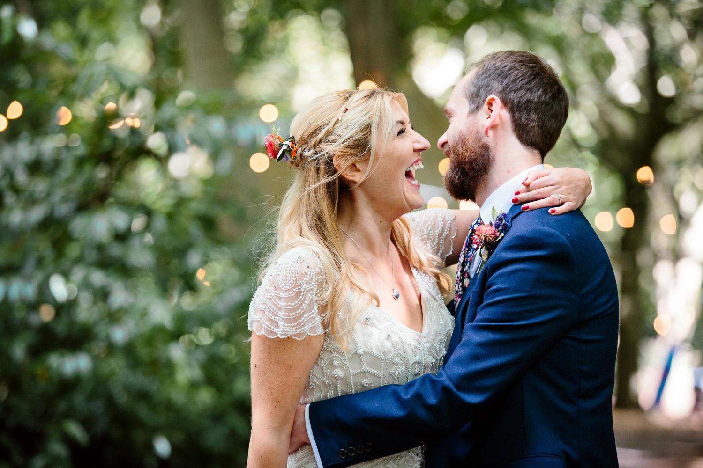 Wedding Photographer Hertfordshire-114.jpg