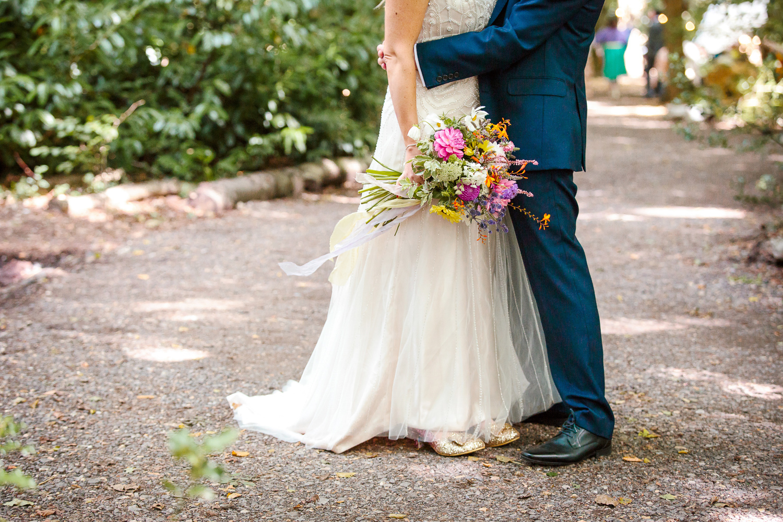 Wedding Photographer Hertfordshire-116.jpg