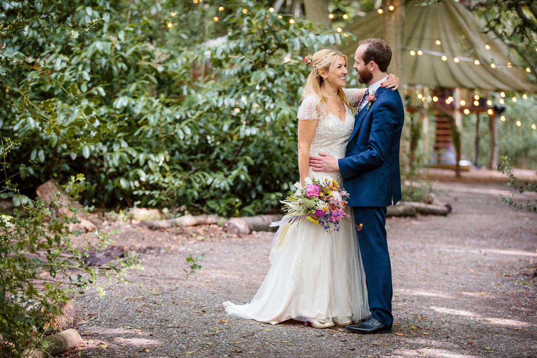 Wedding Photographer Hertfordshire-117.jpg