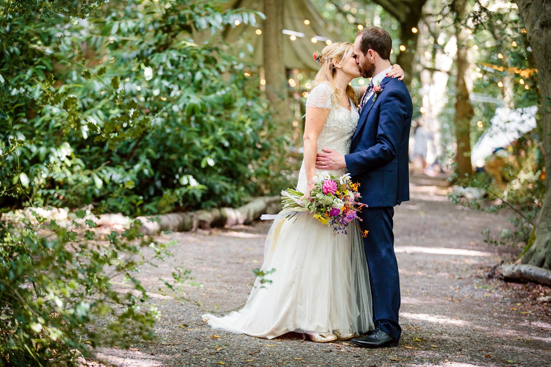 Wedding Photographer Hertfordshire-118.jpg