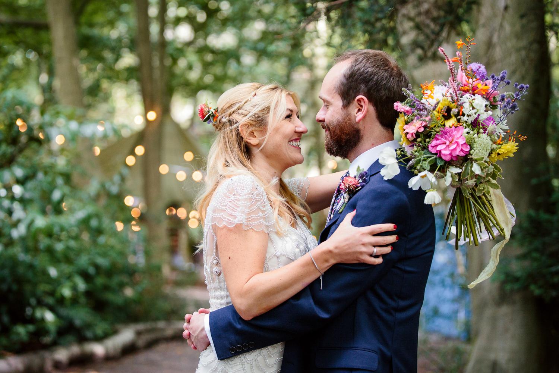Wedding Photographer Hertfordshire-119.jpg