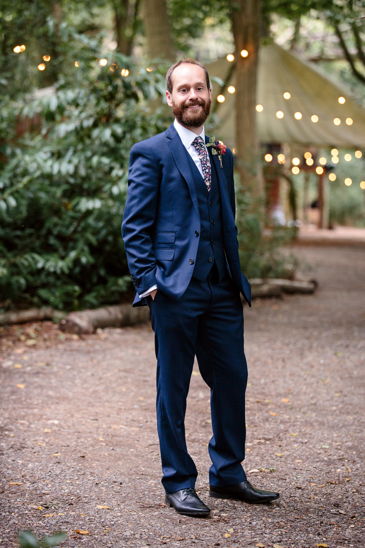 Wedding Photographer Hertfordshire-120.jpg