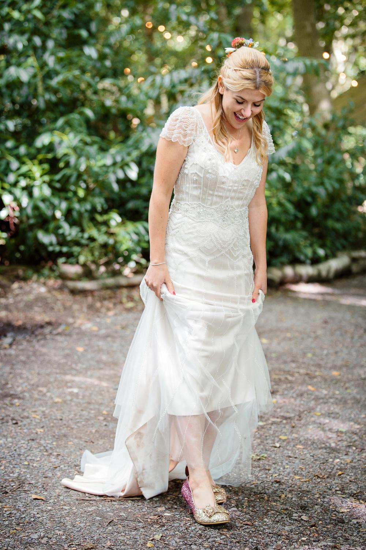 Wedding Photographer Hertfordshire-121.jpg