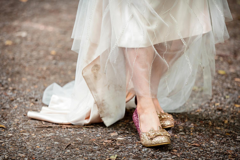 Wedding Photographer Hertfordshire-122.jpg