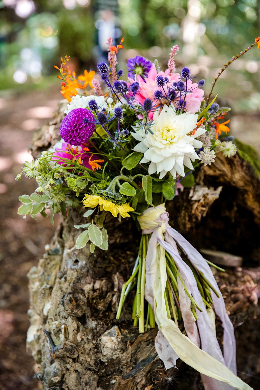 Wedding Photographer Hertfordshire-128.jpg