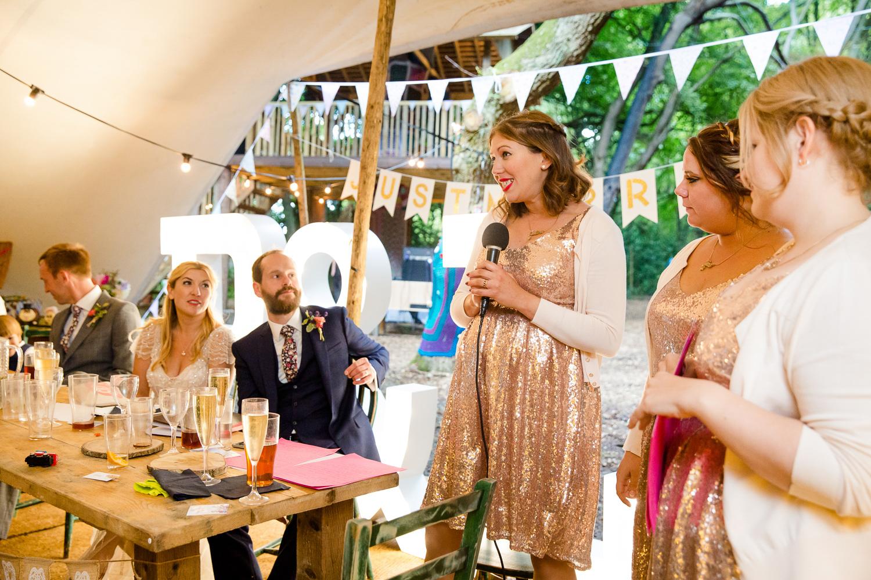 Wedding Photographer Hertfordshire-139.jpg