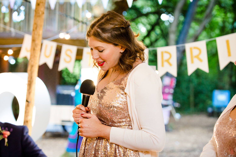 Wedding Photographer Hertfordshire-141.jpg