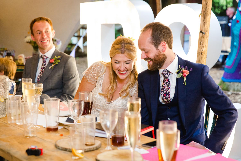 Wedding Photographer Hertfordshire-142.jpg