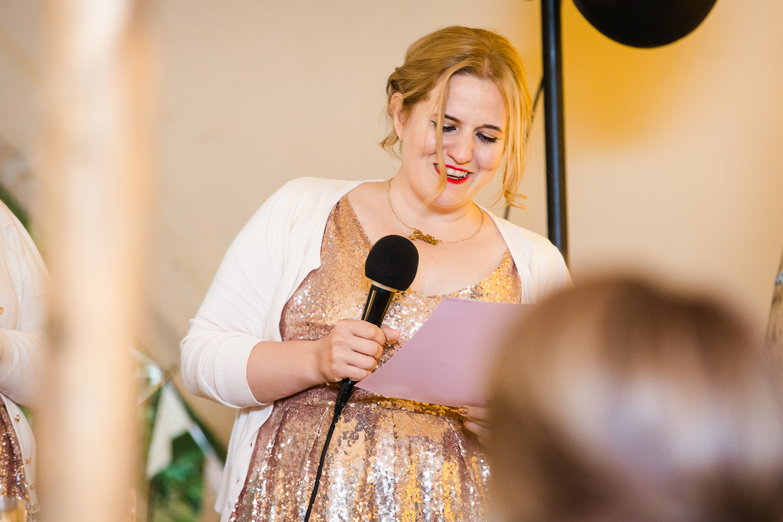 Wedding Photographer Hertfordshire-144.jpg