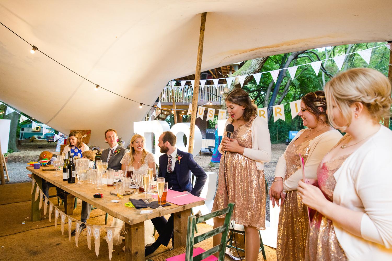 Wedding Photographer Hertfordshire-143.jpg