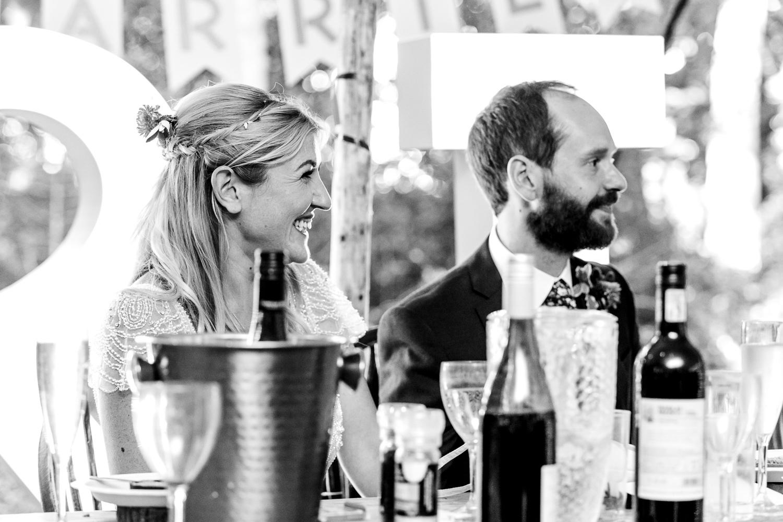 Wedding Photographer Hertfordshire-145.jpg