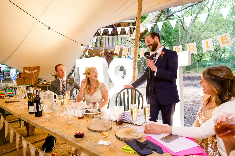 Wedding Photographer Hertfordshire-148.jpg