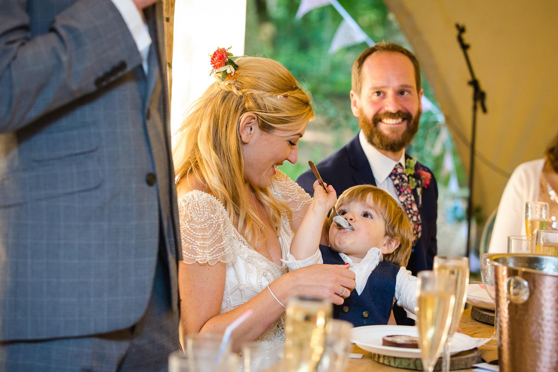 Wedding Photographer Hertfordshire-151.jpg