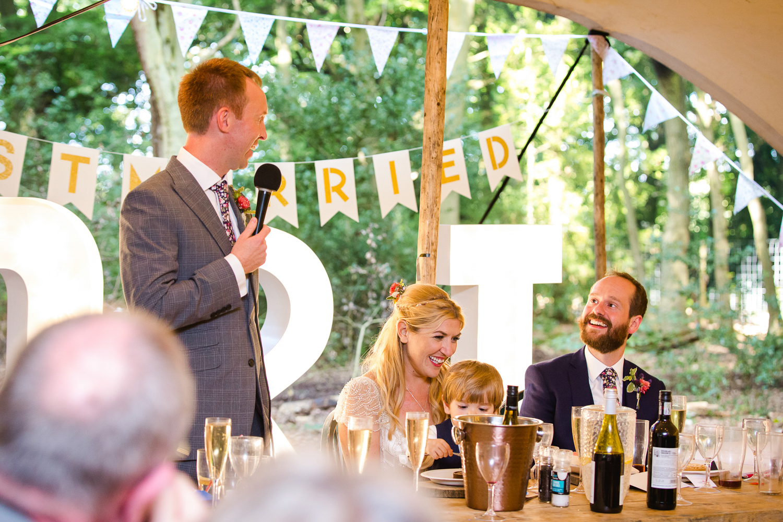 Wedding Photographer Hertfordshire-152.jpg