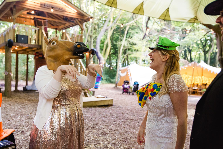 Wedding Photographer Hertfordshire-153.jpg