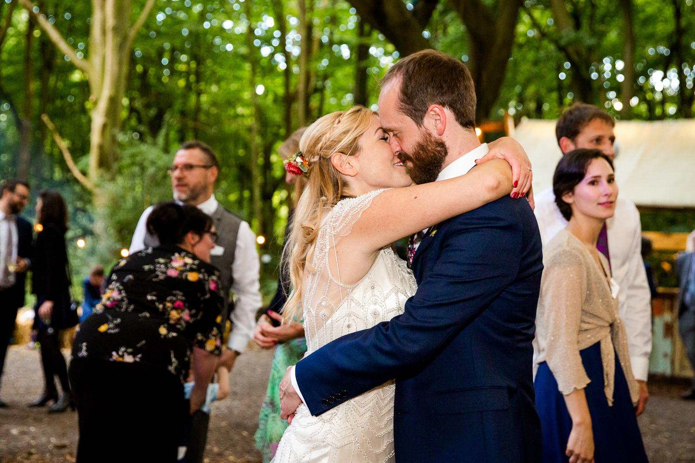 Wedding Photographer Hertfordshire-159.jpg