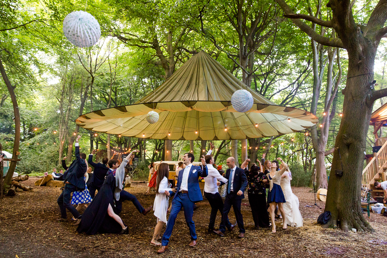 Wedding Photographer Hertfordshire-158.jpg