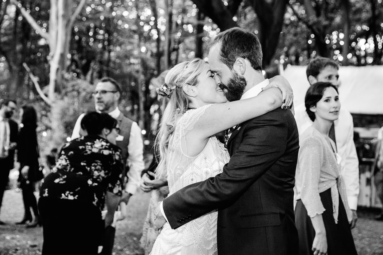 Wedding Photographer Hertfordshire-160.jpg