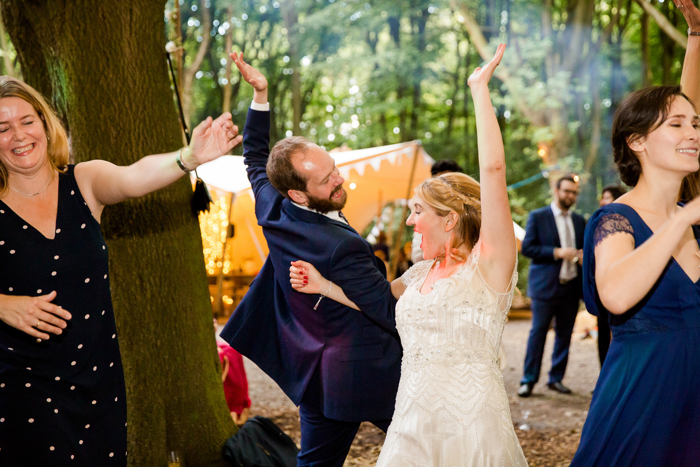 Wedding Photographer Hertfordshire-161.jpg