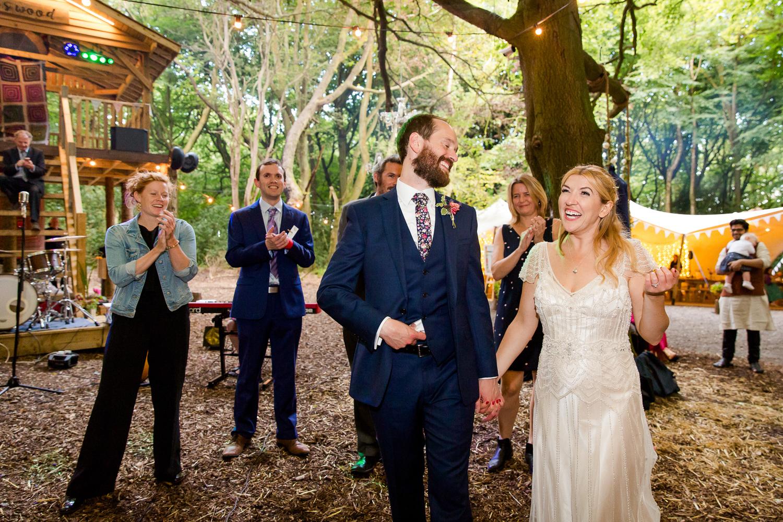 Wedding Photographer Hertfordshire-163.jpg