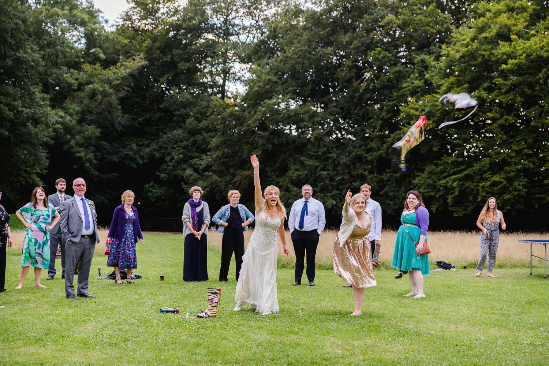 Wedding Photographer Hertfordshire-165.jpg