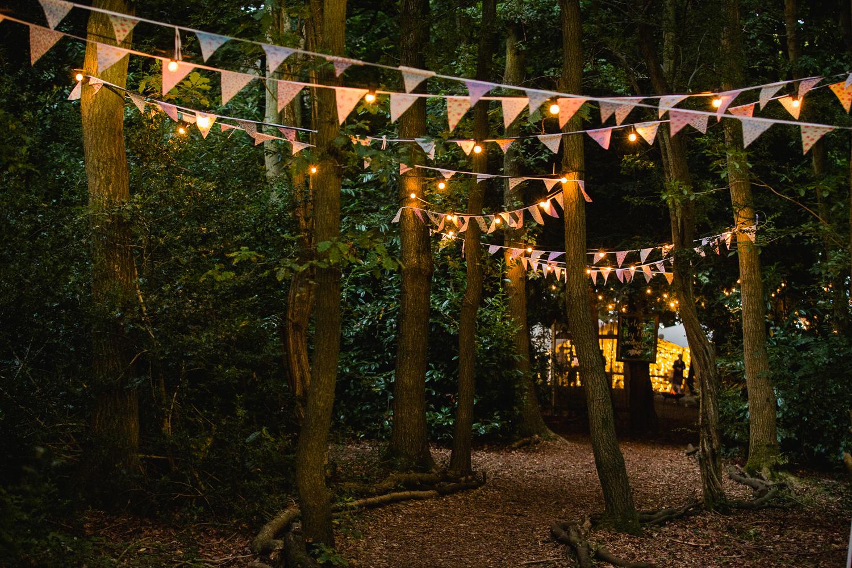 Wedding Photographer Hertfordshire-166.jpg