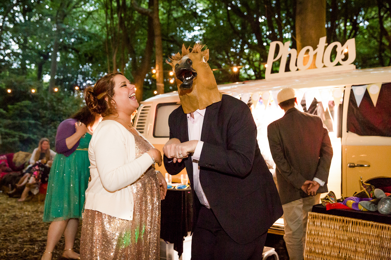 Wedding Photographer Hertfordshire-169.jpg