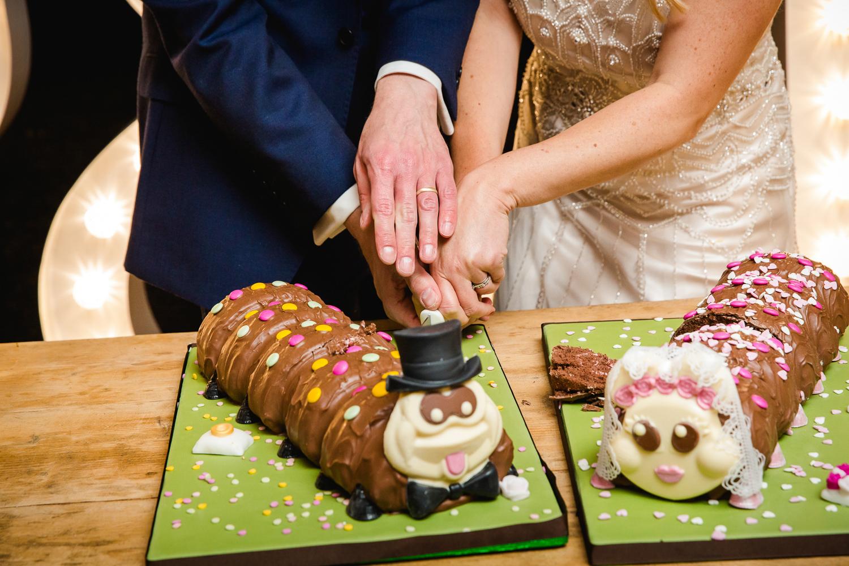 Wedding Photographer Hertfordshire-172.jpg