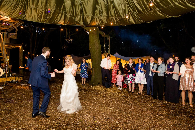 Wedding Photographer Hertfordshire-173.jpg
