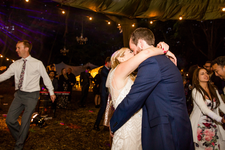 Wedding Photographer Hertfordshire-175.jpg