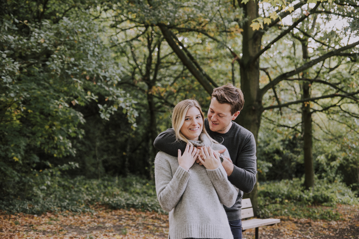 London Engagement Photographer-17.jpg