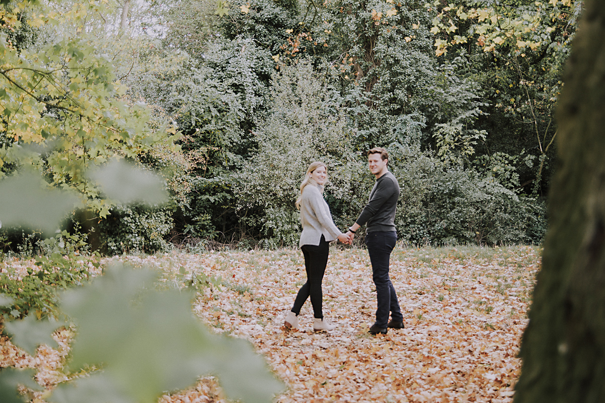 London Engagement Photographer-19.jpg