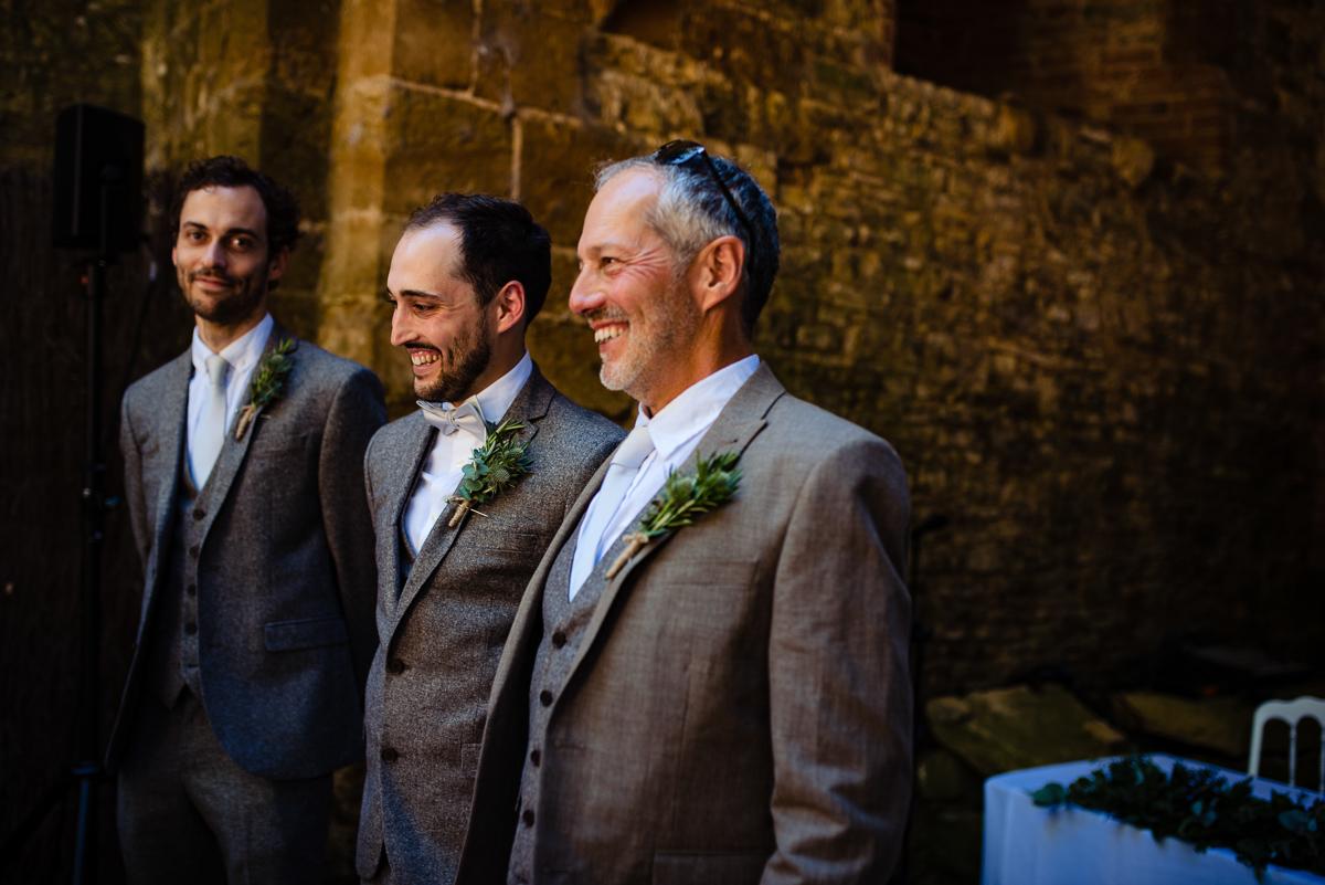 Wedding-124_w.jpg