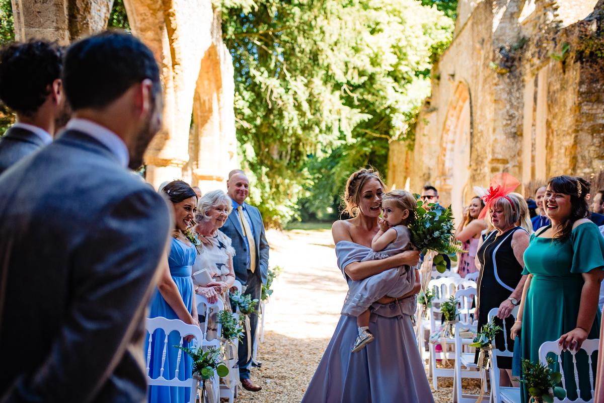 Wedding-147_w.jpg