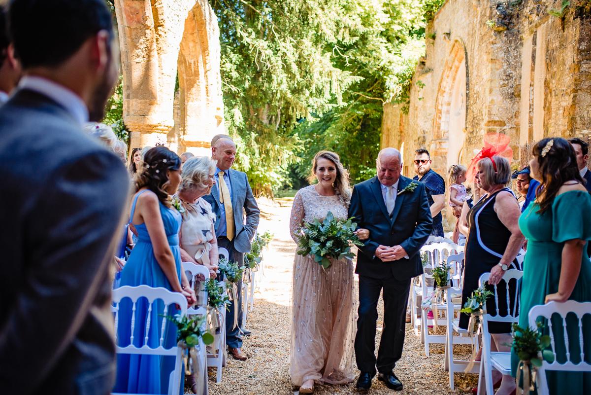 Wedding-154_w.jpg