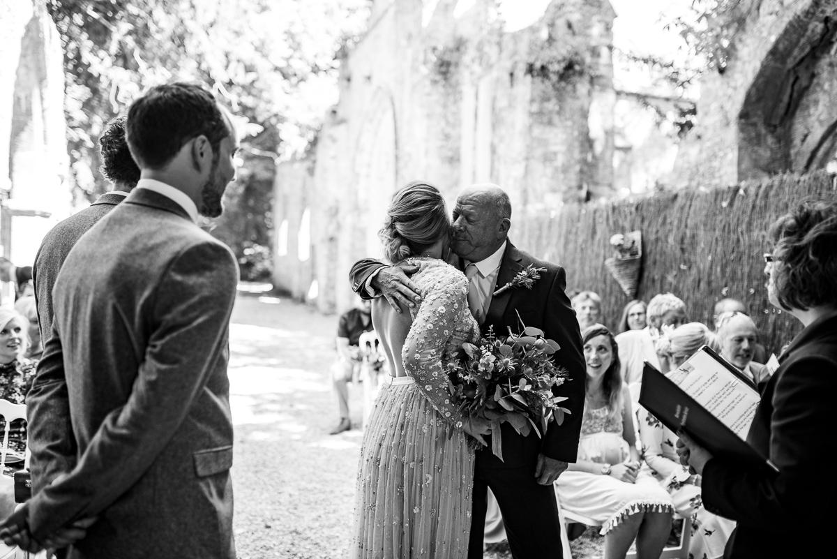 Wedding-158_w.jpg