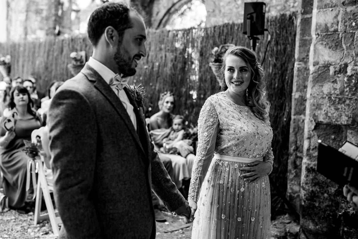 Wedding-163_w.jpg