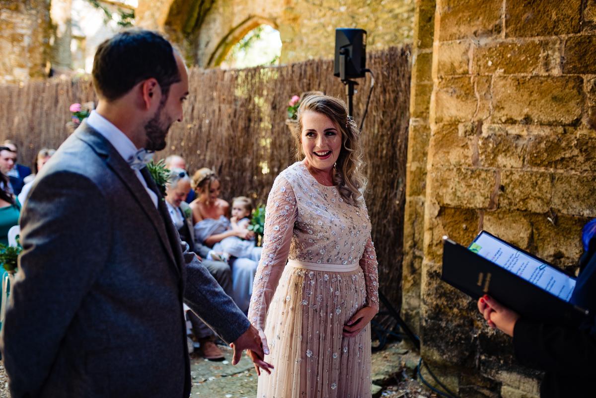 Wedding-162_w.jpg