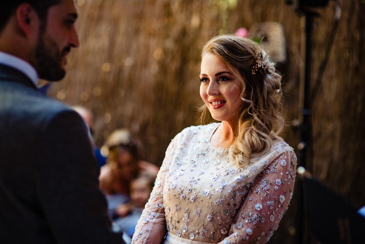 Wedding-188_w.jpg