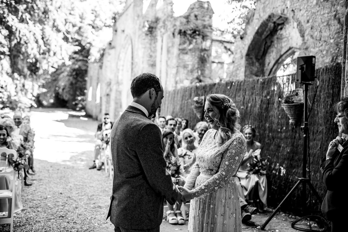 Wedding-213_w.jpg